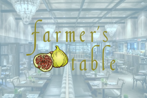 farmers-table-belle-strategies