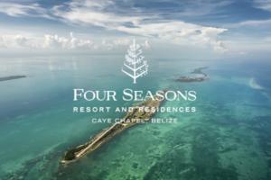Four Seasons Caye Chapel Belize
