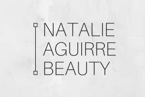 natalie-aguirre-beauty-belle-strategies-social-media-marketing-1