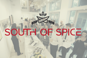 south of spice belle strategies