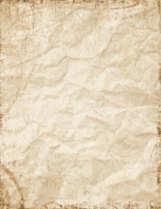 Vintage_Paper_Texture_by_KillxThexScenexStock