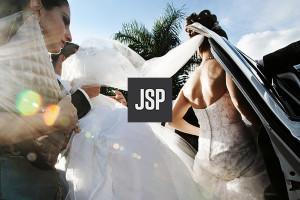 JSP Studios Photography