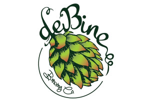 deBine Brewing Company