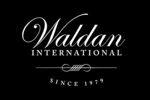 Waldan Watches International