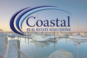 coastal real estate solutions belle strategies social media marketing