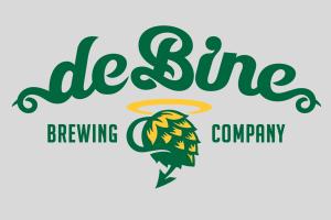 debine-brewing-company-belle-strategies-social-media-marketing