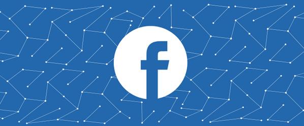 facebook algorithm belle strategies 1