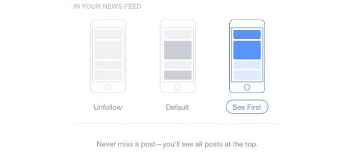 facebook see first belle strategies social media