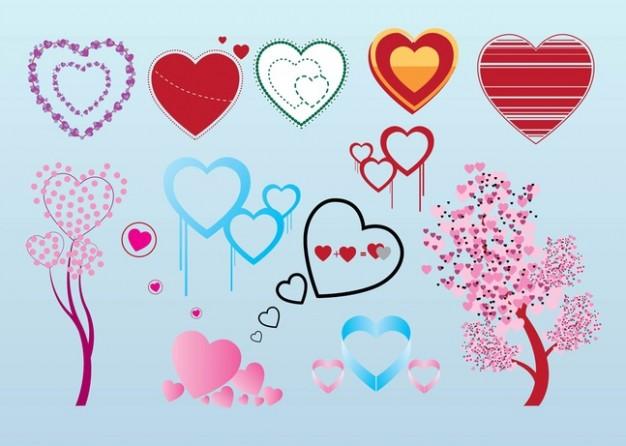 free-valentine-heart-vector-graphics_21-1410