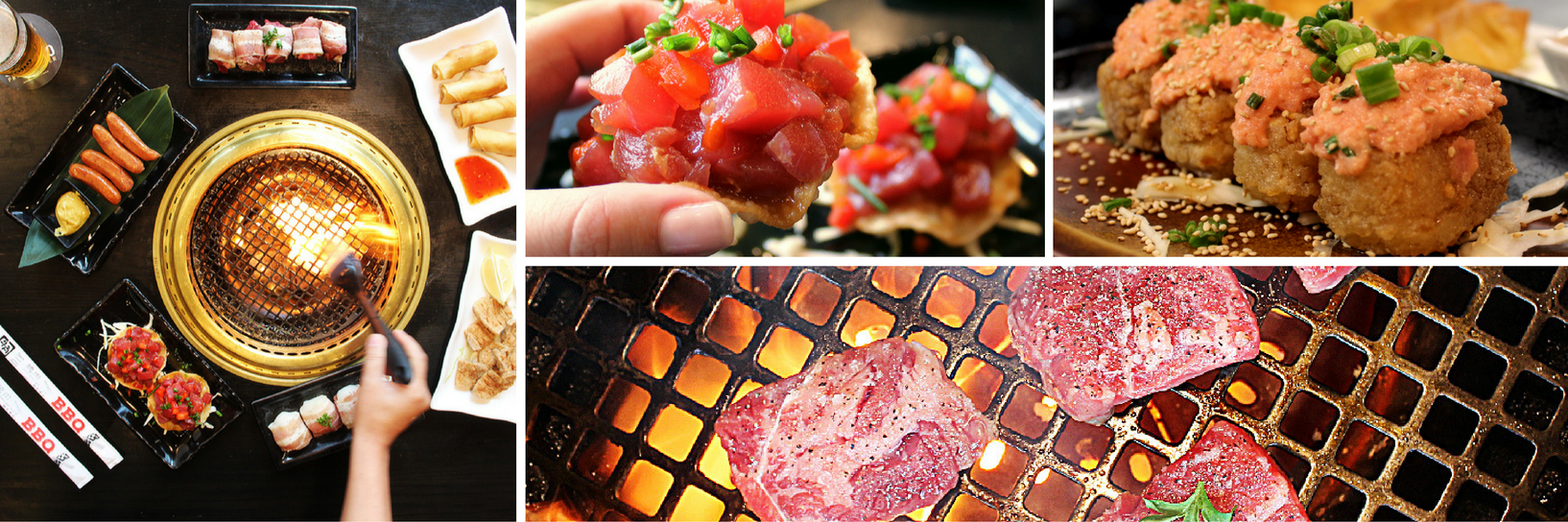 gyu-kaku-japanese-belle-strategies-social-media-marketing