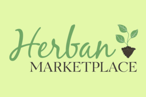 herban marketplace belle strategies portfolio