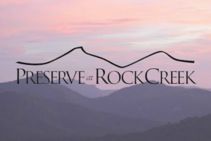 preserve at rock creek belle strategies portfolio
