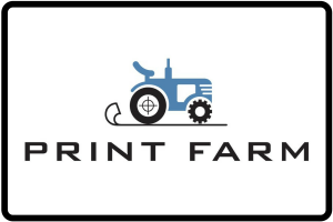 print-farm-belle-strategies-social-media-marketing