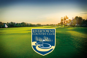RiverTown Country Club