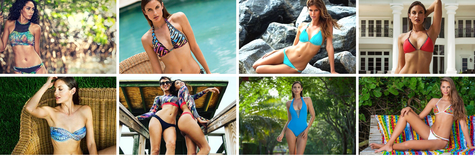 sambarela swimwear belle strategies social media marketing