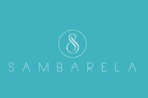 sambarella belle strategies