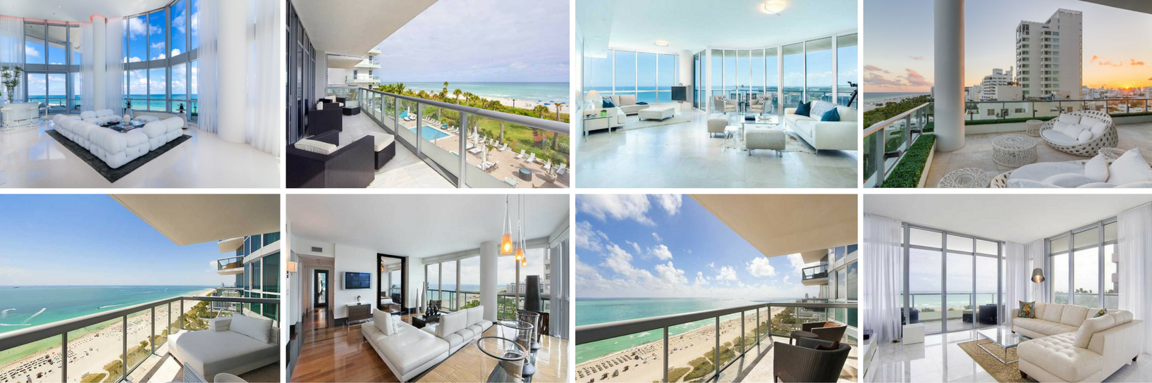 south-beach-luxury-real-estate