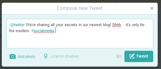 twitter-secrets-mention