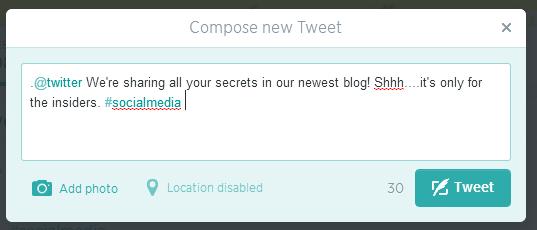 twitter-secrets-mention
